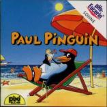 Paul Pinguin